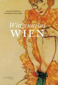 Wittgeinsteins Wien omslag.indd