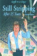 Still Stripping After 25 Years av Eleanor Burns