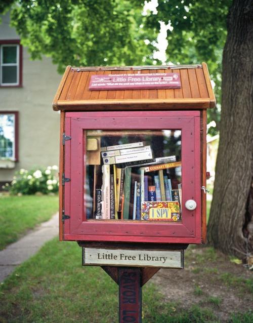 10-Public-Library_p177