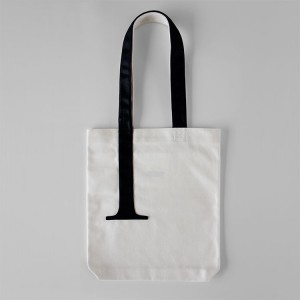bag_serif_06