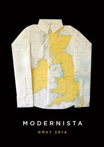 modernista_katalog_omslag_host_2014