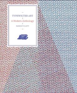 typewriterart