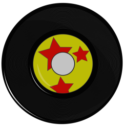45_record