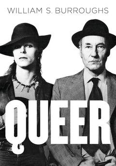 burroughs_queer_omslag_inb_0