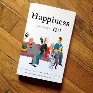 HAPPINESS_1024x1024