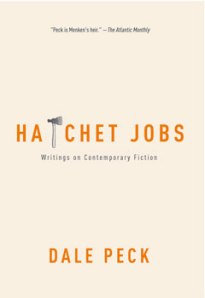 hatchet_jobs_pb