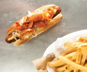 New York Style Hot Dog Picture_pg29[1]