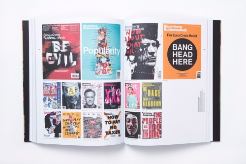 The Modern Magazine_Spread_5