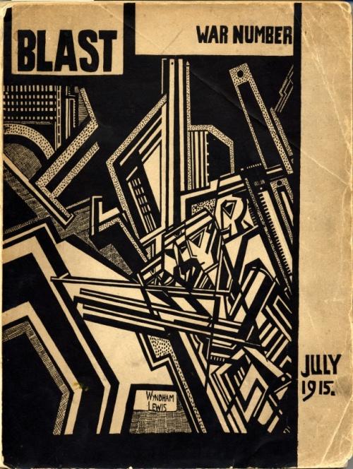 640px-Blast_2