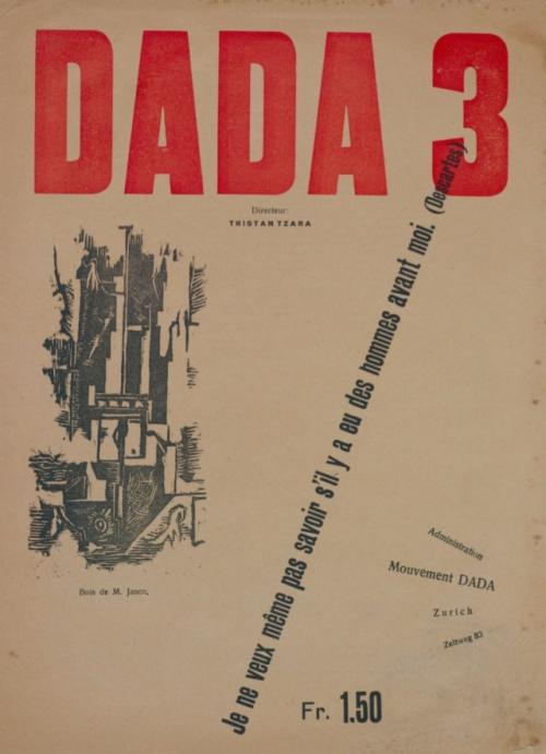 640px-Dada_3_Dec_1918
