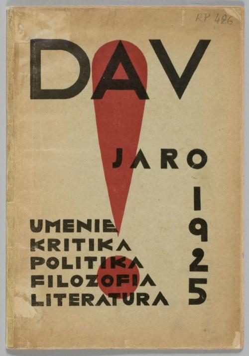 640px-DAV_2_Spring_1925