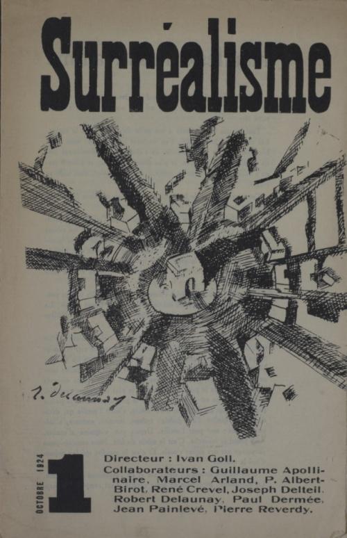 640px-Surrealisme_1_Oct_1924