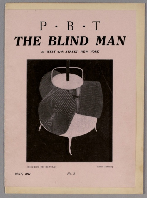 640px-The_Blind_Man_2_May_1917