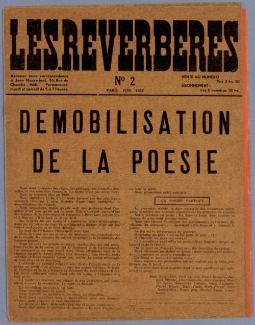 800px-Les_Reverberes_2_Jun_1938_uncrop