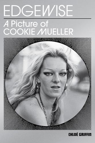 cover-mueller