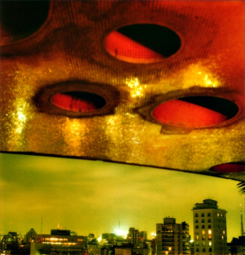 Higienópolis#1 (2002)