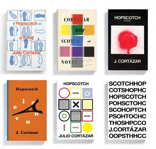 Hopscotch-1024x982