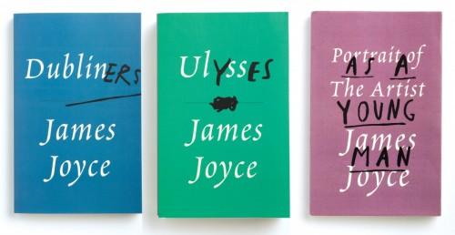 Joyce-1024x529 (1)