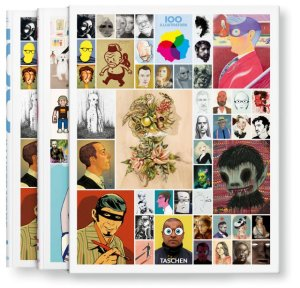 preview_ju_25_100_illustrators_slipcase_1310311350_id_734040