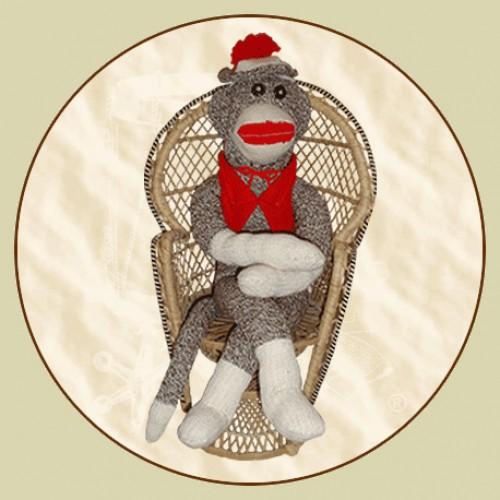 sock-monkey-complete-500x500
