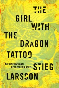 the_girl_with_the_dragon_tattoo.large