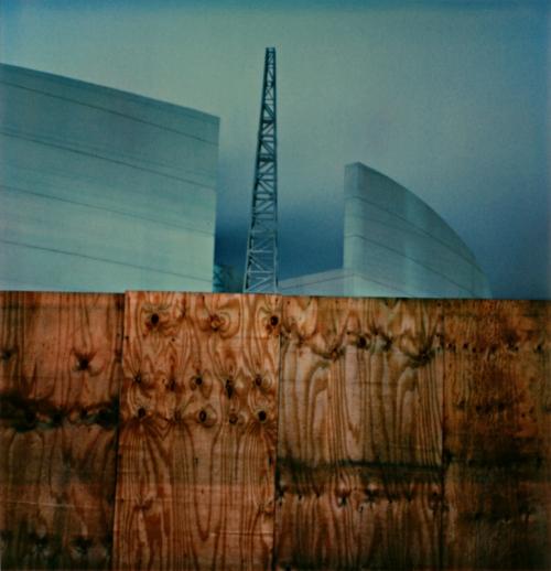 Vila Olímpia#1 (2000)