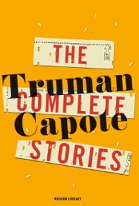 complete-stories-truman-capote-hardcover-cover-art