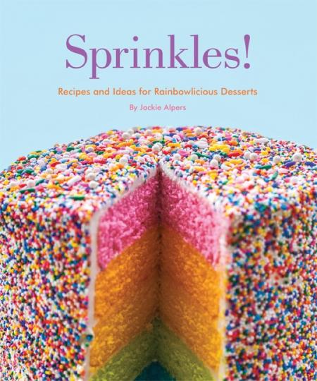 sprinkles_FINAL_72dpi