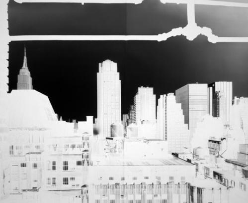 urban_landscapes_1