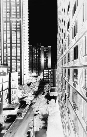 urban_landscapes_27