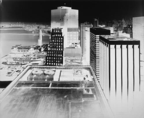 urban_landscapes_4