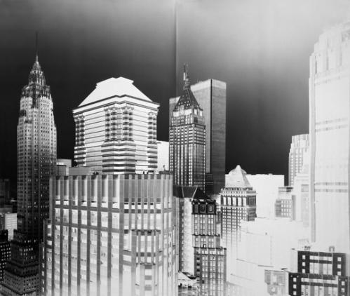 urban_landscapes_5