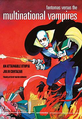 00-HS3--Julio-Cortazar-Fantomas