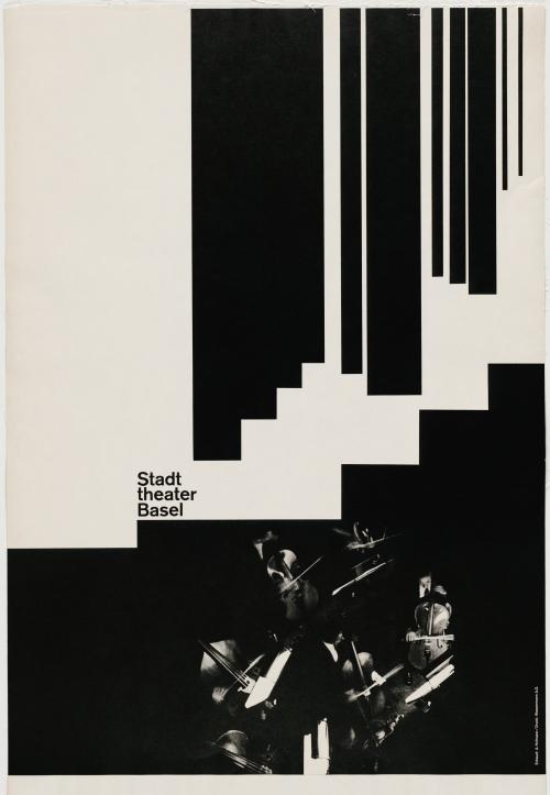388.1963