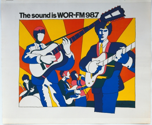 705.1966