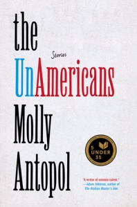 UnAmerican Mech R1.indd