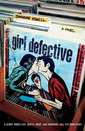 girl-defective (1)