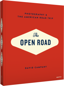 OPENROAD_render_cover