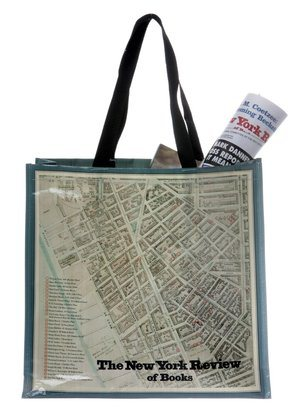 productimage-picture-greenwich-village-tote-bag-2_jpg_299x871_q85