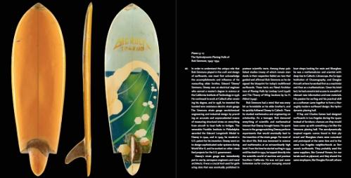 surfcraft_550x280