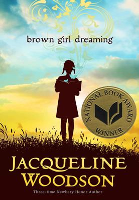 ypl_woodson_Brown_Girl_Dreaming