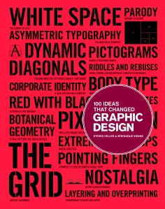 100IdeasGraphicDesign_Hi_Res_Cover