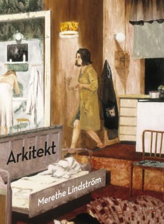 arkitekt (1)