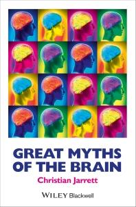 brainmyths