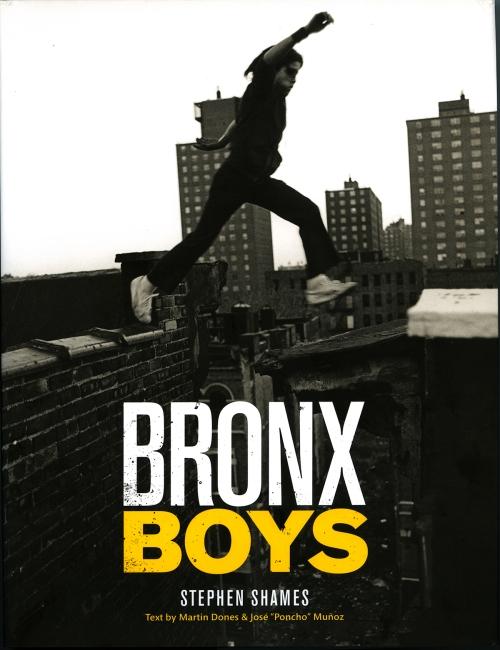 +BronxBoysCover