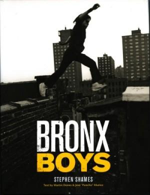 bronxboyscover