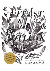 Feast Famine & Potluck text.pdf