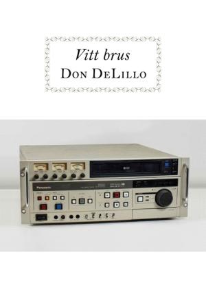 delillo_vitt_brus_cover