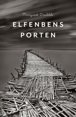 drabble_elfenbensporten_omslag_inb_0 (1)