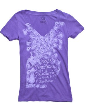 L-1064_pride-and-prejudice-purple_WomensTees_1_319ec4be-508e-434b-a1a5-a8b4d60abb44_large